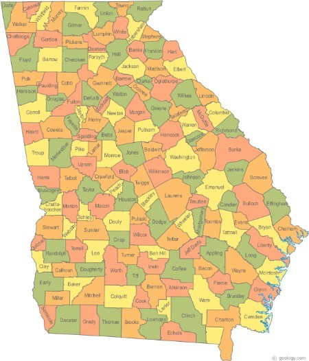 georgia-county-map.gif